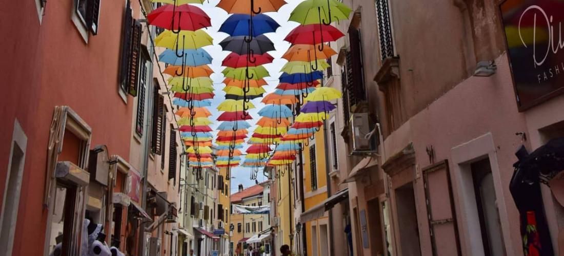 Négy utazás - húsz csodálatos hely! Interjú a Horváth családdal