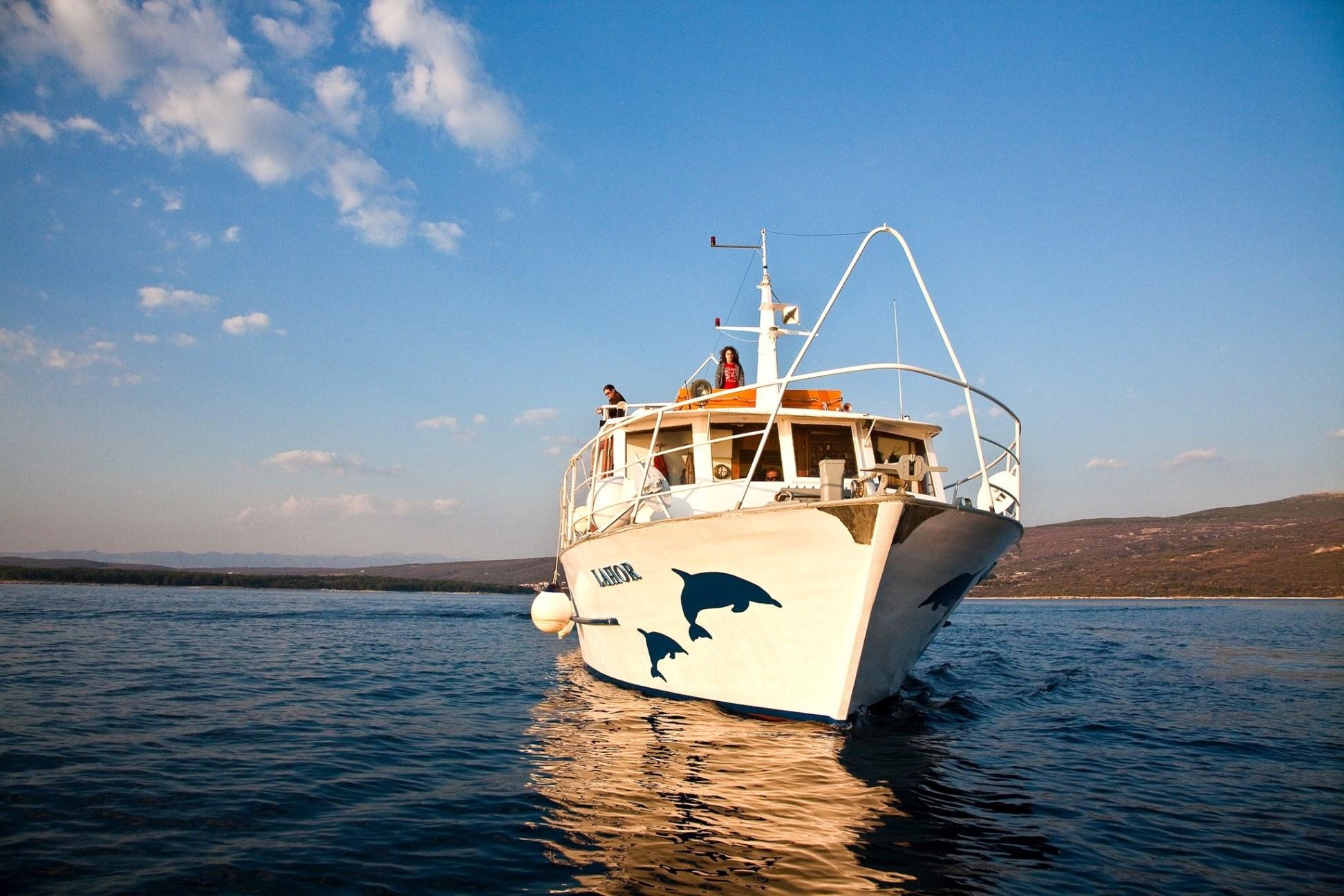 Csomagajánlat - olcsó horvát nyaralás